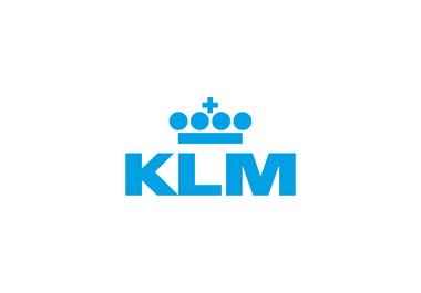 testimonial_klm